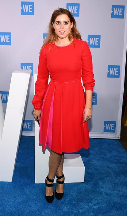 princess-beatrice-red-dress-new-york