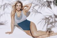 """<p>Gemma Atkinson has become the celebrity face of #girlswholift after undergoing not one, but two strength training transformation programmes with the team at UP Fitness. Try <a href=""""https://www.womenshealthmag.com/uk/fitness/strength-training/a707234/gemma-atkinson/"""" rel=""""nofollow noopener"""" target=""""_blank"""" data-ylk=""""slk:Gemma's workout"""" class=""""link rapid-noclick-resp"""">Gemma's workout</a> for yourself—deadlifts and all—now. When she works out at home she likes to pop a <a href=""""https://www.womenshealthmag.com/uk/gym-wear/g35468087/best-weighted-vests/"""" rel=""""nofollow noopener"""" target=""""_blank"""" data-ylk=""""slk:weighted vest"""" class=""""link rapid-noclick-resp"""">weighted vest</a> on to really up the burn. </p>"""