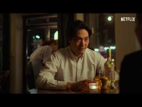 """<p><strong>Who's in it:</strong> Takehiro Hira, Sophia Brown, Charlie Creed-Miles.</p><p>Giri/Haji features eight episodes located across London and Tokyo as """"family duty sends a lawman to London to look for his mob-assassin brother"""". It has an incredible cast, terrific script and so many interesting characters. </p><p><a href=""""https://www.youtube.com/watch?v=24pM3OVhrrw"""">See the original post on Youtube</a></p>"""