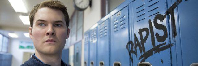 13 Reasons Why Season 2 Episode 8 Recap The Little Girl