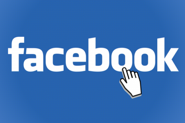 Facebook Q1 earnings: Investors excited about 'signs of stability' in ad revenues