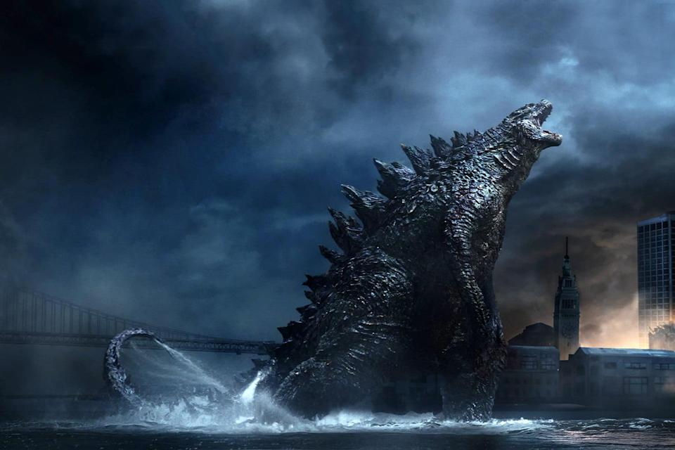 Legendary Pictures has released the first full-length trailer for Godzilla: King of the Monsters, the sequel to 2014's Godzilla, which pits the giant lizard against a host of new monstrous threats.