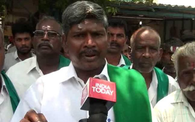 Tamil Nadu: More suicides to follow if conditions don't improve, say protesting farmers