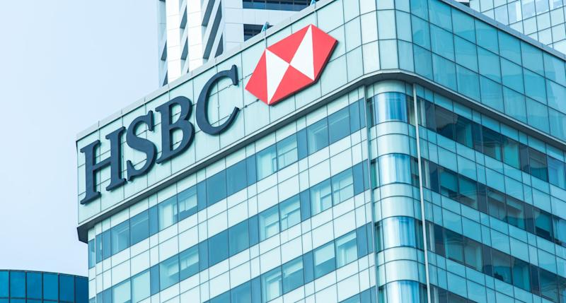 HSBC, SGX to Investigate if DLT Offers Efficiency Boost for Bond Markets