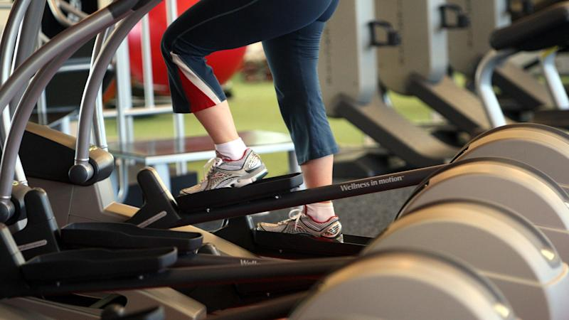 Gyms freeze payments and move workouts online after coronavirus closures