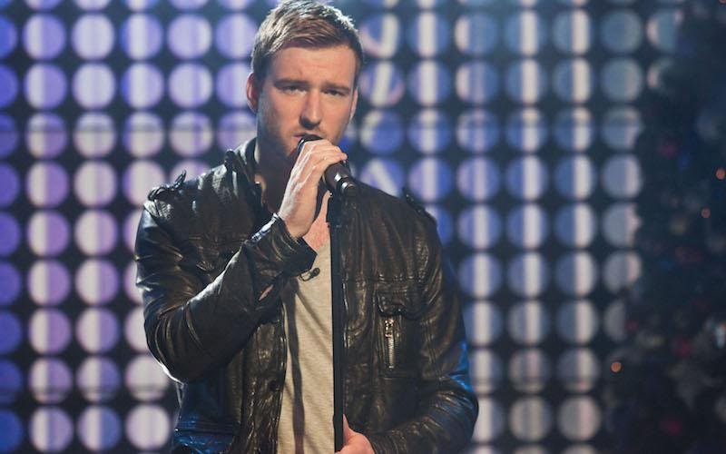 <p>Jai McDowall was the surprise winner of the fifth series of Britain's Got Talent, defeating singer Ronan Parke.</p><p>The Scottish singer had already reached bootcamp on X Factor and won The American Idol Experience while on holiday in the USA. </p><p>After completing the Britain's Got Talent tour, Jai signed a recording contract with Simon Cowell's label Syco.</p><p>He released his debut album in 2011, but after peaking at number 54 in the UK album charts, his contract wasn't renewed. </p><p>The latest posts on his official website suggest that he is working on new material towards another studio album.</p><p><i>Picture Credit: Steve Meddle/REX/Shutterstock</i></p>