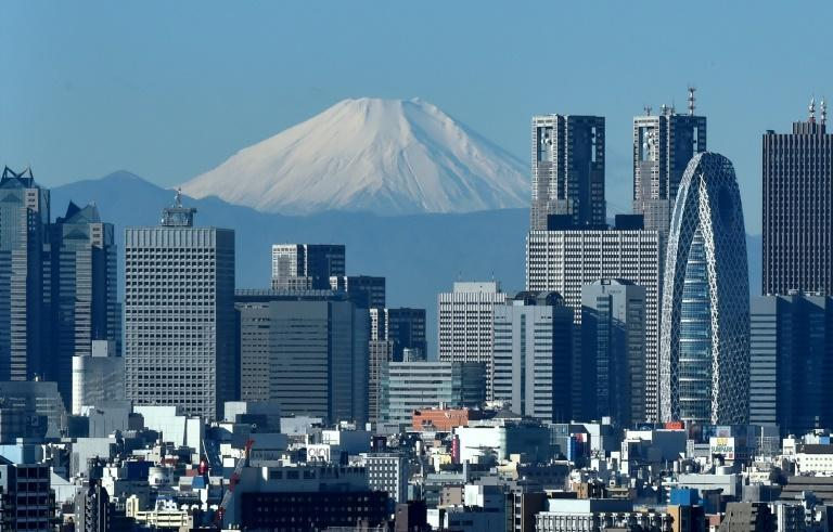 While Tokyo is capital of the world's number-three economy and offers attractive incentives such as tax breaks, it also has a number of stumbling blocks