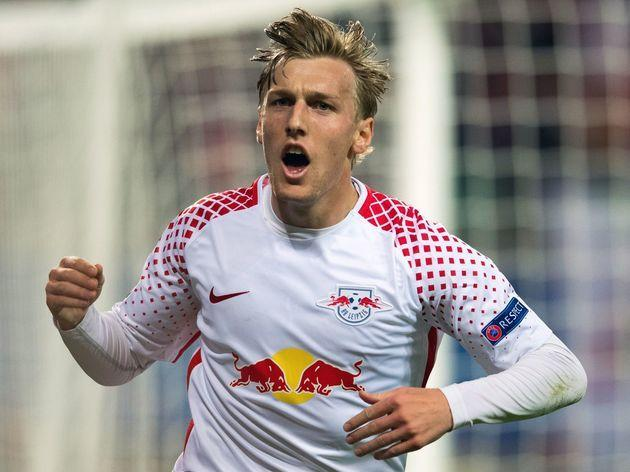 Champions League finalists Liverpool could look to sign RB Leipzig playmaker Emil Forsberg after the World Cup this summer, according to reports. The Sweden international was in action on Monday as Janne Andersson's side secured a 1-0 win over South Korea, with captain Andreas Granqvist scoring the decisive goal from the penalty spot in the second half. Forsberg has supposedly been attracting interest Arsenal this summer but the Gunners are currently tied up in moves for other targets ahead of...