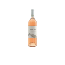 """<p>This merlot-based rosé from the North Fork of Long Island gets its fun pink color from the darker merlot skins, says sommelier <a href=""""https://urldefense.proofpoint.com/v2/url?u=https-3A__www.instagram.com_surfingsomm_-3Fhl-3Den&d=DwMGaQ&c=gOrgfQB8xVH7F0lP7MQhi8CyVXMBvYqNyP3LuSSb8Lw&r=vO8Tb7CO2yT8KrhKi-UttqM0j-NCqI0LZv3CXF18yo0&m=jwLRd2OGomSdPN-OFcDrKFx14tzuMYXJg3ZzCxmDfcY&s=gJ7pMvsHEkpAZbpajkuGuNvlNlKLrzT4bM8q3mgEdLk&e="""" rel=""""nofollow noopener"""" target=""""_blank"""" data-ylk=""""slk:Erin Swain"""" class=""""link rapid-noclick-resp"""">Erin Swain</a>. It doesn't just look pretty in the glass, though—it's a real crowd-pleaser that exhibits red fruits, minerality, and citrus zest, she says. </p><p><em>Price: $14.49</em></p><p><a class=""""link rapid-noclick-resp"""" href=""""https://go.redirectingat.com?id=74968X1596630&url=https%3A%2F%2Fwww.totalwine.com%2Fwine%2Frose-blush-wine%2Frose-blend%2Fmacari-rose%2Fp%2F212442750&sref=https%3A%2F%2Fwww.oprahdaily.com%2Flife%2Ffood%2Fg36075731%2Fbest-rose-wines%2F"""" rel=""""nofollow noopener"""" target=""""_blank"""" data-ylk=""""slk:SHOP NOW"""">SHOP NOW</a></p>"""