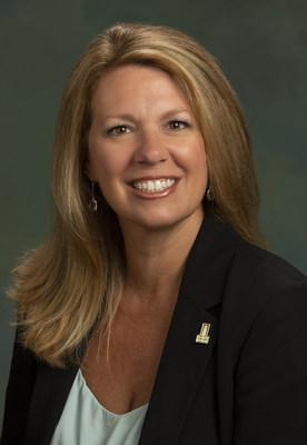Elizabeth T. Beale, Senior Vice President/Chief Financial Officer of Old Point Financial Corporation and Executive Vice President/Chief Financial Officer of Old Point National Bank
