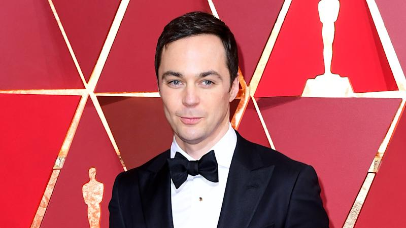 <p>The hit TV show will wrap up in 2019.</p>