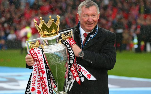 "Sir Alex Ferguson rushed to hospital after brain haemorrhage Former Man Utd boss has undergone emergency surgery 'Procedure has gone very well but he needs intensive care' Sir Alex Ferguson needs to muster all that famous fighting spirit​ Sir Alex Ferguson is in intensive care after undergoing emergency surgery following a brain haemorrhage. The 76-year-old former Manchester United manager was rushed to hospital on Saturday morning. In a statement, a United spokesman said: ""Sir Alex has undergone emergency surgery today for a brain haemorrhage. The procedure has gone very well but he needs a period of intensive care to optimise his recovery. His family request privacy."" It is understood an ambulance was called to his Cheshire home at around 9am and he was taken to Macclesfield district hospital before being transferred to the Salford Royal. His son Darren, the manager of League One side Doncaster, did not attend his side's final home game of the season on Saturday after his father took ill. The Football Association, Premier League, Fifa, Uefa and individual clubs from Britain and around the world all tweeted their best wishes along with a host of current and former United players. David Beckham, perhaps Sir Alex's most high-profile player, offered his support to his former manager and his wife, Lady Cathy. Keep fighting Boss.. Sending prayers and love to Cathy and the whole family x @manchesterunited �� A post shared by David Beckham (@davidbeckham) on May 5, 2018 at 1:15pm PDT He posted a picture of himself as a young player alongside Sir Alex on Instagram, adding: ""Keep fighting Boss ... Sending prayers and love to Cathy and the whole family."" Former goalkeeper Edwin van der Sar, whose wife Annemarie van Kesteren suffered a brain haemorrhage in 2009 but later recovered, said he was ""devastated"" to hear the news ""knowing all too well about the situation ourselves"". Please�� Be strong��Win this one��— Peter Schmeichel (@Pschmeichel1) May 5, 2018 Arch United rivals Manchester City joined other clubs, some using the hashtag ""football family"", to wish Sir Alex well. Manchester City tweeted: ""Everyone at Manchester City wishes Sir Alex Ferguson a full and speedy recovery after his surgery."" Everyone at #MOTD sends our best wishes to Sir Alex Ferguson pic.twitter.com/irottt8vFA— Match of the Day (@BBCMOTD) May 5, 2018 Anfield HQ tweeted: ""A great rival but also a great friend who supported this club during its most difficult time, it is hoped that Sir Alex will make a full recovery."" Aberdeen Football club, which Sir Alex managed before Manchester United, and where he helped to break the Celtic and Rangers dominance of Scottish football, also wished him well. The club tweeted: ""The thoughts and prayers of everyone connected with Aberdeen Football Club are with our former manager, Sir Alex Ferguson and his family following tonight's news."" Get well soon Boss. Thoughts with all the family at this sad time. #AlexFerguson— Wayne Rooney (@WayneRooney) May 5, 2018 Scotland's First Minister and SNP leader Nicola Sturgeon joined Scottish Tory leader Ruth Davidson in tweeting their best wishes for Sir Alex. My thoughts are with Alex Ferguson and his family - wishing him a full and speedy recovery. https://t.co/6jmekVCjot— Nicola Sturgeon (@NicolaSturgeon) May 5, 2018 The Glaswegian coach is widely regarded as Britain's most successful football manager, winning 49 trophies, including 13 Premier League titles and two Champions League titles. He retired as United manager in May 2013 but has been a regular at the team's home matches as a spectator, sitting in the stand that bears his name. He was at Old Trafford last Sunday where he presented Arsène Wenger, the Arsenal boss, with a commemorative trophy to mark his departure from the club he has managed for 22 years. Sir Alex began his managerial career at East Stirlingshire before taking charge of St Mirren, winning the First Division title. He then moved to Aberdeen, winning three Scottish league championships, four Scottish Cups and the UEFA Cup Winners' Cup in 1983. Sir Alex Ferguson: life and career of a football legend - in pictures He briefly managed Scotland following the death of Jock Stein and was appointed United boss in November 1986. Born into a family of shipyard workers in the Govan area of Glasgow, Sir Alex has been a well-known Labour supporter and has been named in the past as one of the party's biggest donors. 12:21AM Match of the Day sends their best wishes Everyone at #MOTD sends our best wishes to Sir Alex Ferguson pic.twitter.com/irottt8vFA— Match of the Day (@BBCMOTD) May 5, 2018 11:17PM 'My dear friend. Be strong, Boss!' Cristiano Ronaldo was signed by Ferguson as an 18 year-old in 2003 and developed into one of the world's finest players in his six years at Old Trafford. The Real Madrid forward said on Twitter: ""My thoughts and prayers are with you, my dear friend. Be strong, Boss!"" 10:51PM 'His strong character will get him well' Arsene Wenger has released a statement via The Daily Mail: ""I am concerned and I'm thinking about him and his family. I trust his strength and his strong character will get him well very quickly."" 10:47PM 'All our thoughts are with Sir Alex's family' Howard Wilkinson, the chairman of the League Managers Association: ""I, together with the whole fraternity of football managers in the LMA, wish him well and hope for a speedy recovery from his surgery. ""All our thoughts are with Lady Cathy and the rest of Sir Alex's family at this difficult time."" 10:28PM 'He never swayed from what he was trying to do' There are few more authentic eye-witnesses to Manchester United's modern history than Brian McClair, who lived through Ferguson's transformation of the club from first division mediocrities to the kings of the Premier League - first as a player and then as a coach: Brian McClair on Sir Alex Ferguson 10:08PM The best of Ferguson - in videos 9:56PM 'The secret of my success' Watch Sir Alex Ferguson from 2015 discussing how he became one of the most successful managers in history: 9:54PM Players past and present pray for Ferguson Get well soon Boss. Thoughts with all the family at this sad time. #AlexFerguson— Wayne Rooney (@WayneRooney) May 5, 2018 Get well soon SAF wish you a speedy recovery— Marcus Rashford (@MarcusRashford) May 5, 2018 Just heard the news about Sir Alex Ferguson. Wishing him and his family all the strength for a speedy recovery. #keepstrong— Thierry Henry (@ThierryHenry) May 5, 2018 SIR ALEX Sending all my love ! — Adnan Januzaj (@adnanjanuzaj) May 5, 2018 Prayers with Sir Alex tonight— Memphis (@Memphis) May 5, 2018 Gutted to hear the news tonight about Sir Alex. Don't really know what else to say other than thoughts and prayers with you and your family, Boss— Ashley Young (@youngy18) May 5, 2018 All my prayers and thoughts as well are with him and his family!! Be strong boss!!!!https://t.co/Tbvw2fEhEt— Chicharito Hernandez (@CH14_) May 5, 2018 Please�� Be strong��Win this one��— Peter Schmeichel (@Pschmeichel1) May 5, 2018 Sending my love and best wishes to sir Alex— Luke Shaw (@LukeShaw23) May 5, 2018 Thoughts and prayers sir alex — Jesse Lingard (@JesseLingard) May 5, 2018 9:45PM ""He's as tough as old boots and will come through"" Paddy Crerand, European Cup winner with Manchester United in 1968, said: ""Of all the people you would imagine something like that happening to Sir Alex would be the last one. ""I saw him at Old Trafford for the Arsenal game when he presented Arsene Wenger with a plaque for his achievements and he looked well and in good spirits. ""This has come out of the blue. But he's as tough as old boots and will come through this I am sure. My thoughts are with his wife Cathy and his family. ""If I know Alex he'll be already planning when he can get to his next United match at Old Trafford."" 9:43PM Is this Man Utd's greatest XI of ALL TIME? Best Man Utd XI of all time 9:36PM ""Stay strong!"" PSG boss Unai Emery: All my thoughts are with Sir Alex Ferguson. I wish you a full and speedy recovery. Stay strong!— Unai Emery (@UnaiEmery_) May 5, 2018 9:26PM ""He is a national treasure, we are all rooting for him"" Andy Burnham, Mayor of Manchester: ""I'm sure I can speak for the whole of Manchester – both sides of the city, red and blue – and beyond its borders in extending my best wishes to Sir Alex for a complete and speedy recovery. ""He is a national treasure, we are all rooting for him, keeping everything crossed, and I would like to send his family all my love and best wishes."" 9:24PM ""Keep fighting boss"" David Beckham, perhaps Ferguson's most high-profile former player, offered his support to Ferguson and his wife Cathy: Keep fighting Boss.. Sending prayers and love to Cathy and the whole family x @manchesterunited �� A post shared by David Beckham (@davidbeckham) on May 5, 2018 at 1:15pm PDT 9:17PM 'A great rival but also a great friend' Liverpool have released a statement: ""The thoughts of everyone at Liverpool Football Club are with Sir Alex Ferguson and his family following the news that the former Manchester United manager is ill in hospital. ""A great rival but also a great friend who supported this club during its most difficult time, it is hoped that Sir Alex will make a full recovery. ""In the meantime, the club will offer its full support to Manchester United and also his family."" 9:13PM ""Stay strong and hope together with everyone you recover"" Edwin van der Sar was granted leave by Ferguson in 2009 when his wife suffered a brain haemorrhage - here's the Dutchman's tribute to his former boss: Devasted about the news about Sir Alex and knowing all to well about the situation ourselves. Stay strong and hope together with everyone you recover. Edwin & Annemarie pic.twitter.com/aaxqRI9Bg7— Edwin van der Sar (@vdsar1970) May 5, 2018 8:54PM ""If anyone can you can boss"" Mike Phelan, who played under Ferguson for United and later served as his assistant manager, said on Twitter: ""Sir Alex, you've won more than most and if anyone can you can boss."" 8:50PM ""Wishing him a full and speedy recovery"" Nicola Sturgeon, the First Minister of Scotland, said on Twitter: ""My thoughts are with Alex Ferguson and his family - wishing him a full and speedy recovery."" Ruth Davidson, the Scottish Conservative leader, tweeted: ""So many people will be wishing Alex Ferguson well and sending their thoughts to his family tonight."" 8:48PM ""It is tragic"" Everton manager Sam Allardyce: ""It is tragic. I am going to find out how he is as soon as I possibly can. Obviously I knew it was extremely serious when I knew his son Darren didn't attend his own game at Doncaster today. ""I hope he is in good hands and I hope the operation is a major success because as a personal friend... I hope he has a full recovery."" 8:47PM Sir Alex Ferguson - Born winner Sir Alex Ferguson 