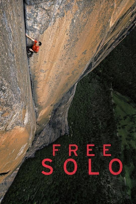 "<p>Want an adrenaline rush without leaving the couch? If so, this nail-biting feature delivers. Award-winning filmmaker E. Chai Vasarhelyi and world-renowned photographer Jimmy Chin follow record-breaking free solo climber, Alex Honnold, as he prepares for the ultimate ascent: scaling the 3,200-ft El Capitan rock in Yosemite National Park without a rope. Masterfully shot, it feels like you are right there with Honnold in this remarkably gripping story.</p><p><a class=""link rapid-noclick-resp"" href=""https://go.redirectingat.com?id=74968X1596630&url=https%3A%2F%2Fwww.hulu.com%2Fmovie%2Ffree-solo-5bc87ba3-cda0-4f46-b81c-4c3ea170e9d1&sref=https%3A%2F%2Fwww.goodhousekeeping.com%2Flife%2Fentertainment%2Fg34196512%2Fbest-documentaries-on-hulu%2F"" rel=""nofollow noopener"" target=""_blank"" data-ylk=""slk:WATCH NOW"">WATCH NOW</a></p>"