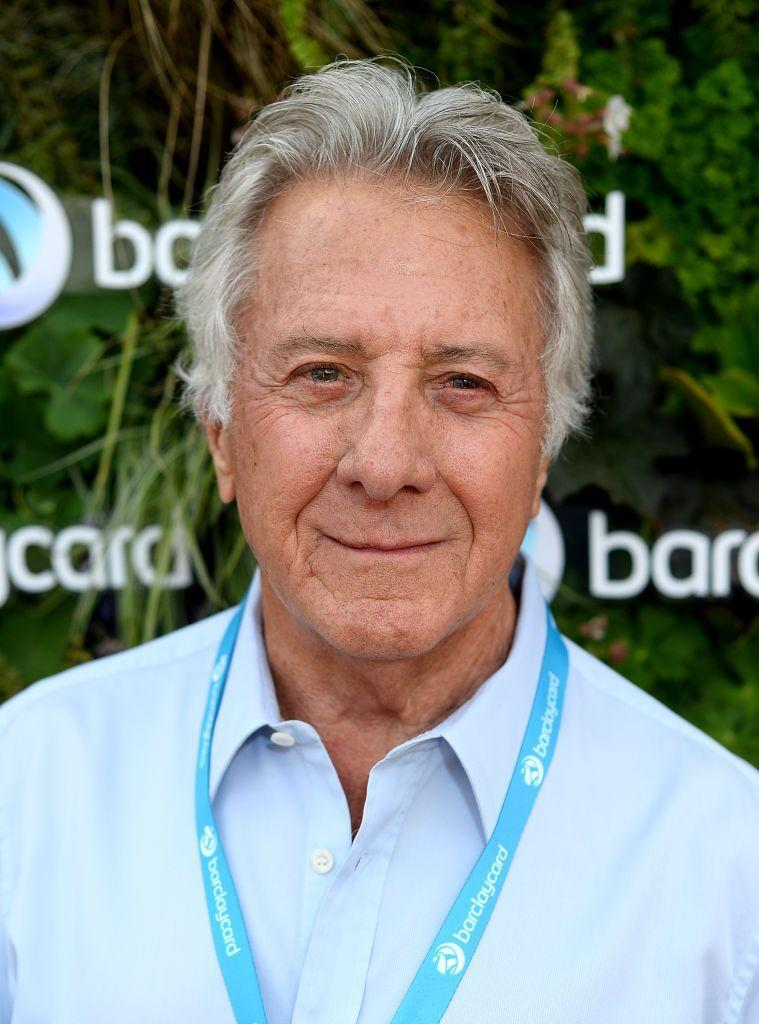 <p>Actor and filmmaker Dustin Hoffman has been on the world's television screen since the '60s. Clearly his magnetic Leo energy means he's not going anywhere anytime soon. </p><p><strong>Birthday: </strong>August 8, 1937</p>