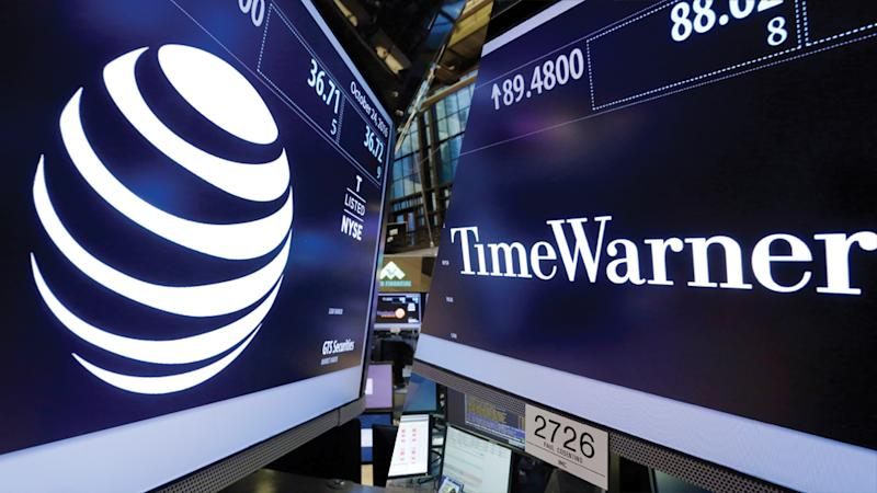 Jefferies Group LLC Increased Its Stake in Time Warner INC (Put) (TWX)