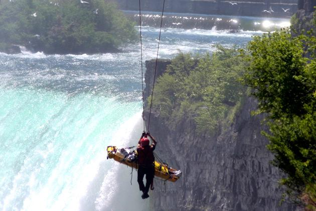 niagara falls men Book your tickets online for the top things to do in niagara falls, ontario on tripadvisor: see 123,984 traveller reviews and photos of niagara falls tourist attractions.
