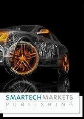 Additive Manufacturing Opportunities in Automotive - 2016Click here for high-resolution version