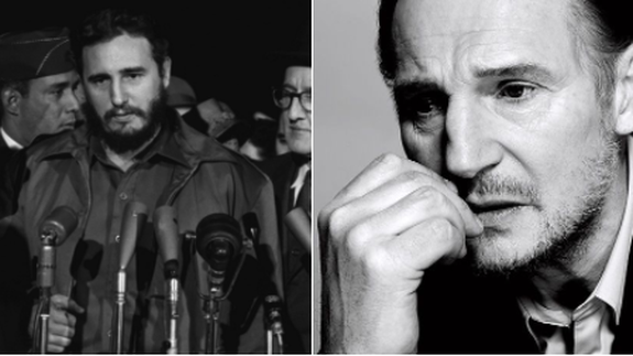 Cuban-Americans Humiliated by Obama's Comments on Castro's Death