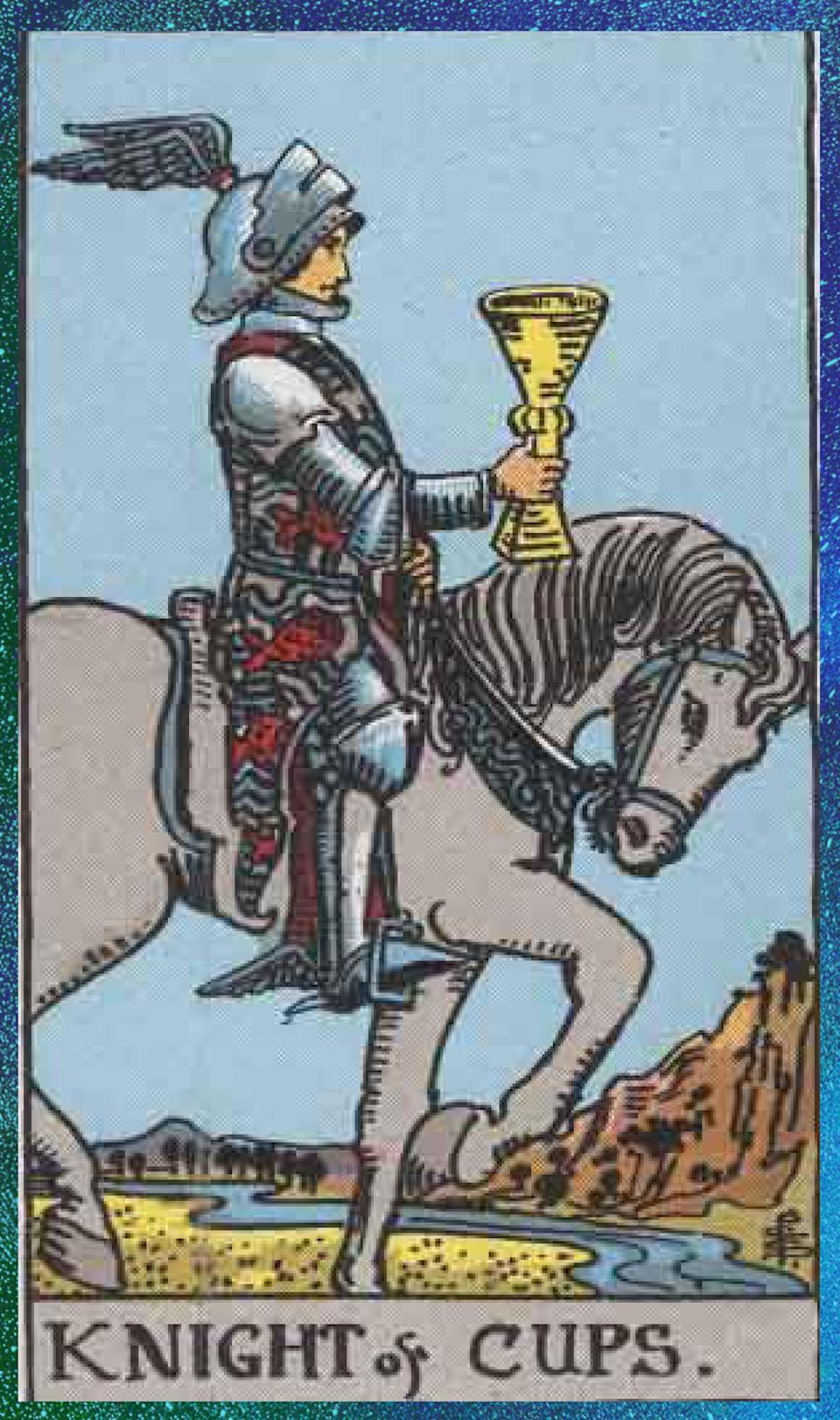 """<h1 class=""""title"""">knight-of-cups.jpg</h1>"""