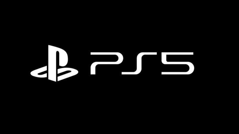 Sony postpones PlayStation 5 event, says it wants to 'allow more important voices to be heard'