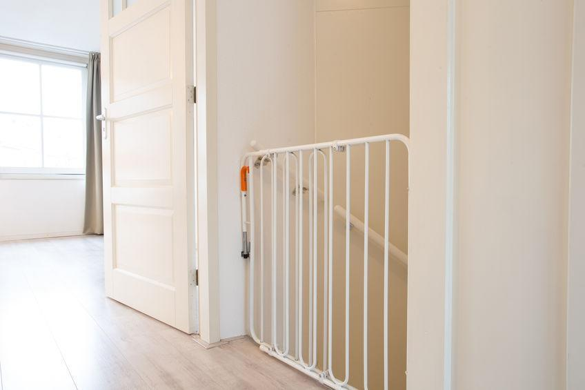 BABYPROOFING-YOUR-HOME-BABY-GATE