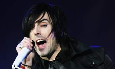 Lostprophets Singer In Court On Abuse Charges