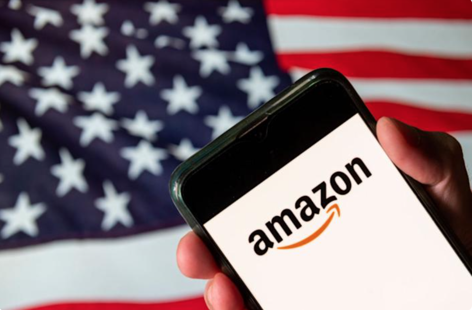 Amazon's 4th of July sales are still going strong! (Photo: Getty Images)