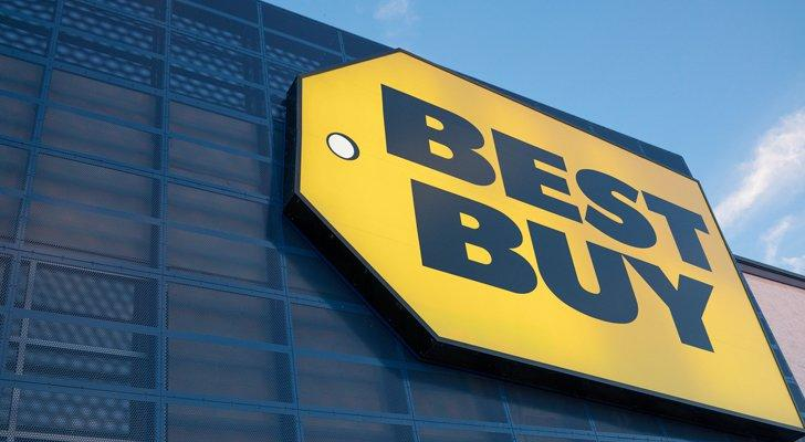 best buy co inc Best buy roofing co, inc is here to serve you with the highest quality installations to ensure that your project is completed correctly and on-time.