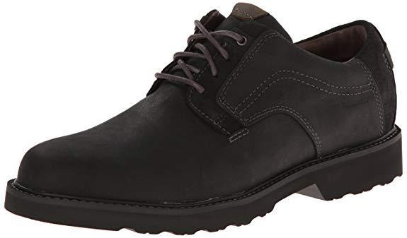 Dunham Men's Revdusk Oxford (Photo: Amazon)
