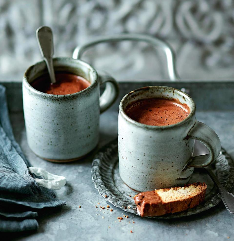 "<p><i><a href=""http://www.thesimplethings.com/blog/2015/11/11/recipe-sea-salt-hot-chocolate"" rel=""nofollow noopener"" target=""_blank"" data-ylk=""slk:[Photo: The Simple Things]"" class=""link rapid-noclick-resp"">[Photo: The Simple Things]</a></i><br></p>"