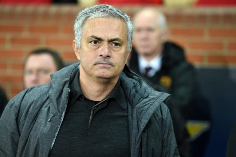 Jose Mourinho criticised England for starting Manchester United's Phil Jones in an international friendly, during which he contracted an injury that will keep him from club games
