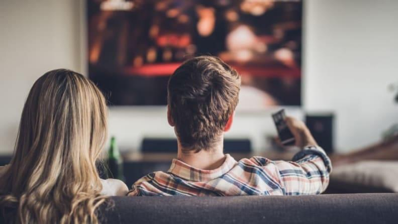 Best Graduation Gifts for Him: A streaming service