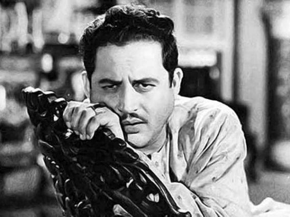 <p>Remembered for starring in classics such as 'Pyaasa', 'Kaagaz Ke Phool' and 'Sahib Bibi Aur Ghulam', Guru Dutt was found dead in his Mumbai apartment in 1964. He was only 39. He incidentally overdosed on alcohol and sleeping pills. He was reportedly depressed over the growing estrangement with his wife. His long-time collaborator VK Murthy claims it was his third attempt at suicide. </p>