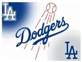 Curveball Over LA Dodgers TV Deal For Guggenheim And Major League Baseball