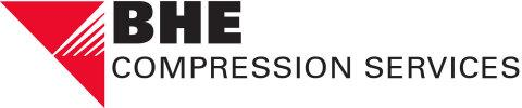 BHE Compression Services Offers Industry-Leading Sustainable Natural Gas Compression