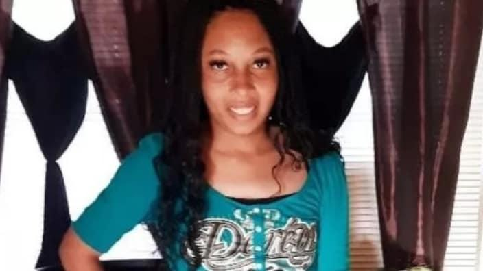 The grieving family of Christina Nance, 29 (above), who was found dead one week ago in an old unused police van outside the Huntsville Police Department, is demanding answers. (Photo: GoFundMe.com)