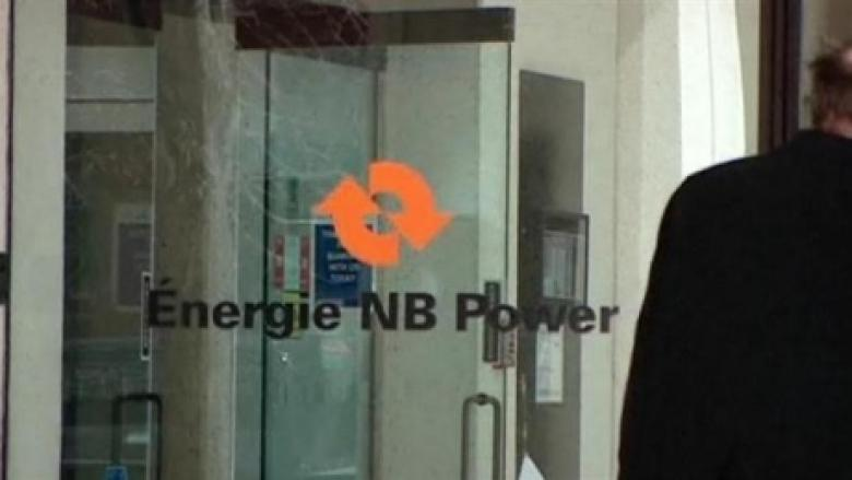 Double whammy from NB Power could hit home, apartment customers in near future