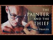 "<p>This cult-favorite documentary blurs the line between victim and villain. When the Czech artist Barbora Kysilkova learns that two of her paintings have been stolen from a museum, she asks to paint a portrait of the thief. When she meets him, she learns that he has no memory of committing the art heist. Despite the high-flying premise of an art heist, the documentary focuses on the complex relationship between, uh, the painter and the thief.</p><p><a href=""https://www.youtube.com/watch?v=hcifoEG_Mkg"" rel=""nofollow noopener"" target=""_blank"" data-ylk=""slk:See the original post on Youtube"" class=""link rapid-noclick-resp"">See the original post on Youtube</a></p>"