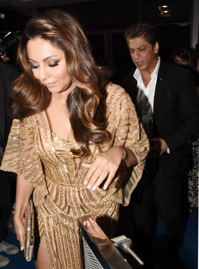 <p>Celebs at Hello! Hall of Fame Awards </p>