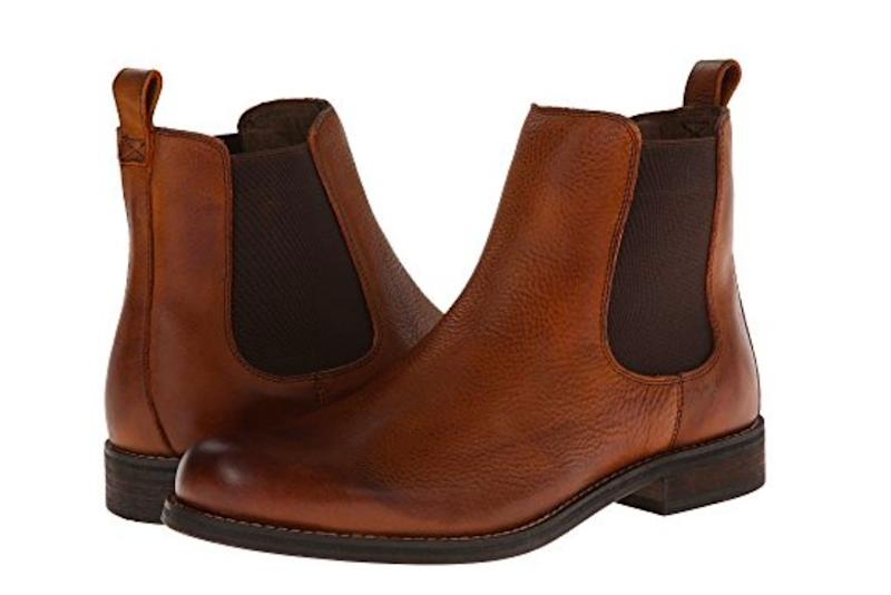 7cc4fa7a81c62 The 5 Men's Chelsea Boots You Should Buy Now
