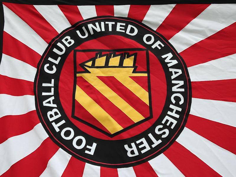 FC United of Manchester have taken an open-minded approach to football's suspension: Getty Images