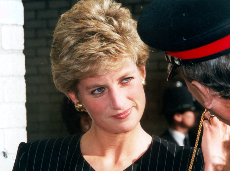 Bombshell Claims About Prince Charles in Rebel Prince