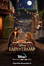 """<p><a class=""""link rapid-noclick-resp"""" href=""""https://go.redirectingat.com?id=74968X1596630&url=https%3A%2F%2Fwww.disneyplus.com%2Fmovies%2Flady-and-the-tramp%2F34yK0nLoiaVV&sref=https%3A%2F%2Fwww.countryliving.com%2Flife%2Fentertainment%2Fg30083847%2Fchristmas-movies-disney-plus%2F"""" rel=""""nofollow noopener"""" target=""""_blank"""" data-ylk=""""slk:WATCH NOW"""">WATCH NOW</a></p><p>This live-action remake is just as heartwarming as the animated classic. There are real dogs, after all! We suggest watching the original first and follow it up with a screening of this version. </p>"""