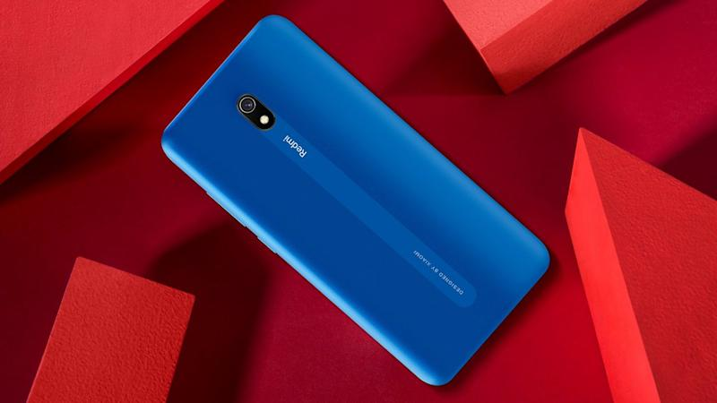 Redmi 8 to launch in India today at 11 am: How to watch the livestream
