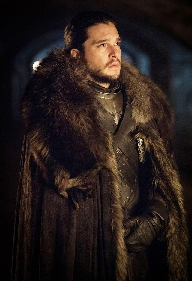 <p>The King in the North may be too busy to take the Iron Throne, but once Westeros clues into the danger of the White Walkers, he could well be crowned <i>in absentia</i>. In terms of production, it makes sense for Season 8 to be entirely about the fight against the Night's King, which means there's a good chance that the deceit and intrigue of King's Landing wraps up here, which is good news for Daenerys and Jon — bad news for the current occupant of the throne.<br><br><strong>Bovada Odds — 10/1</strong><br><br>(Photo Credit: HBO) </p>