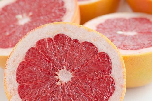 Egg And Grapefruit Diet Cosmo Cloudnews