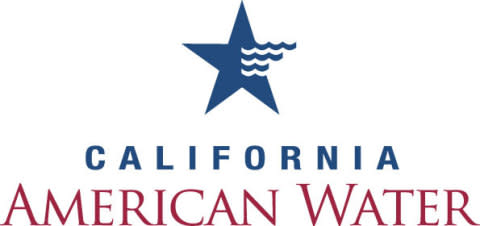 Cal Am Withdrawls Coastal Commission Permit Application