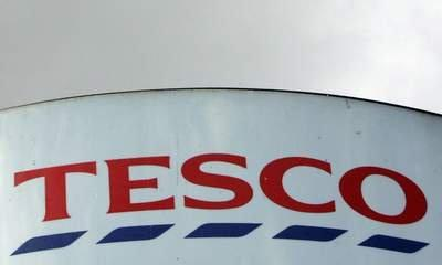 Tesco Poised To Enter Mortgage Market