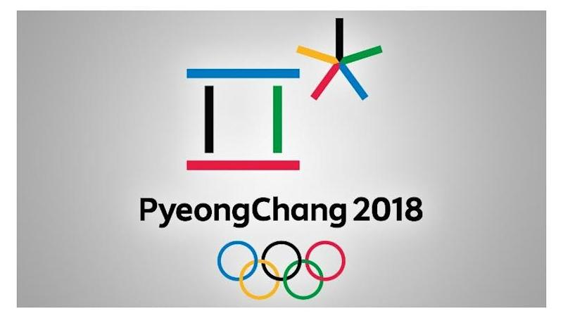 The Olympic Logo In Pyeongchang Has A Beautiful Meaning