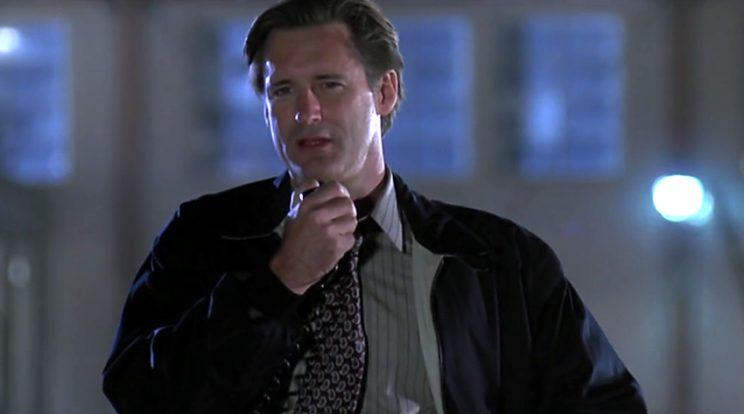 Bill Pullman in 'Independence Day' (Photo: 20th Century Fox)